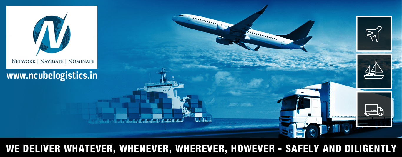 Customs Clearance – An Important Aspect of Cargo And